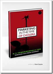 cholera_marketing