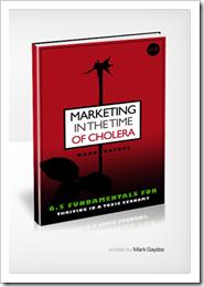 cholera_marketing